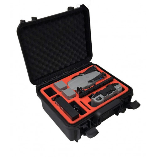 Walizka transportowa MC-Cases (Combo Compact Edition) - Mavic Air 2