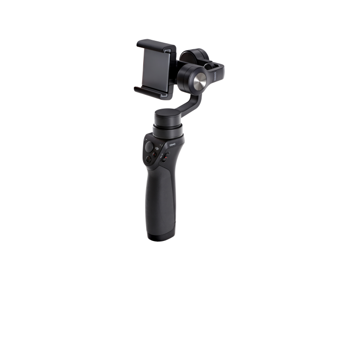 DJI Osmo Mobile (Refurbished)