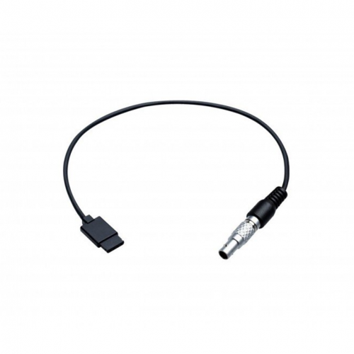 Kabel CAN Bus DJI Focus - Inspire 2 (30 cm)