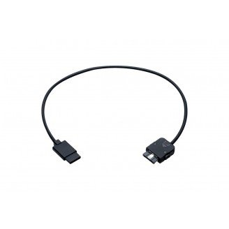 Kabel CAN Bus do kontrolera DJI Focus 30cm