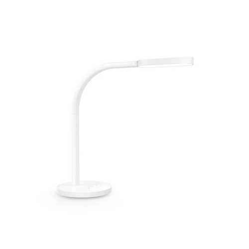 Lampka biurkowa Yeelight LED Desk Lamp
