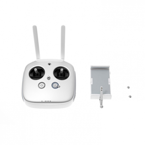 DJI Lightbridge 2 - White Ground Unit