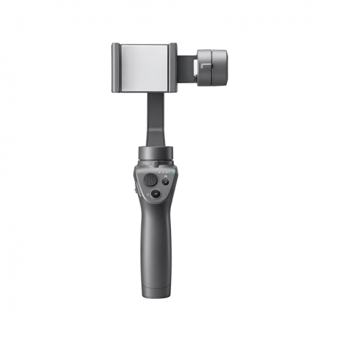 DJI Osmo Mobile 2 (Refurbished)