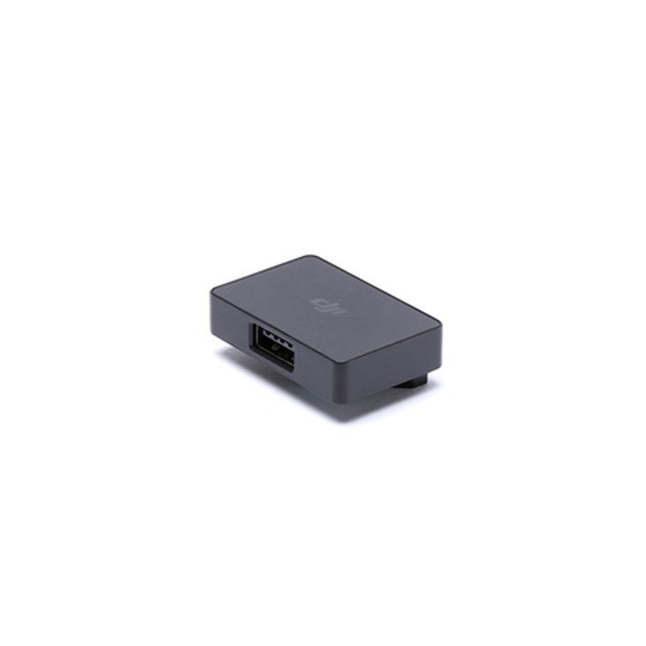 Adapter powerbank do akumulatora DJI Mavic Air