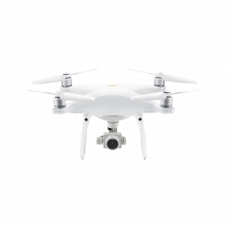 DJI Phantom 4 PRO V2.0 Refurbished