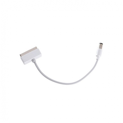 Adapter do akumulatora - DJI Phantom 4 (10 PIN)